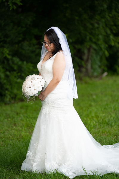 June Wedding-118.jpg