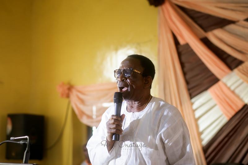 Adeyemo-90.jpg