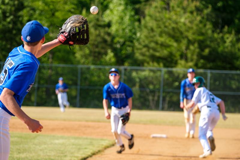 TCS Varsity Baseball 2021 - 258.jpg