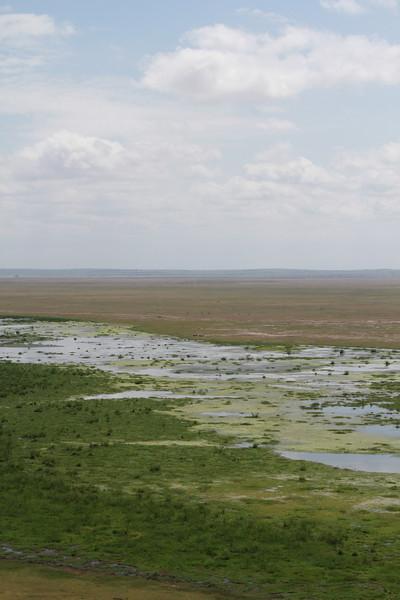 Kenya 2019 #2 1214.JPG