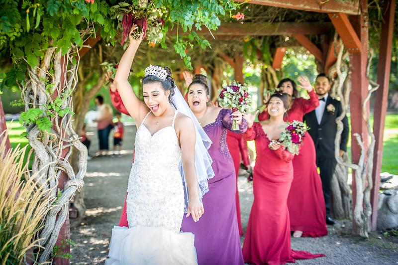 Valeria + Angel wedding -452.jpg