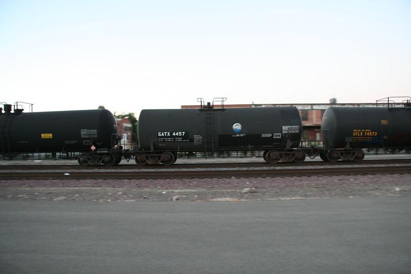 GATX4457.JPG