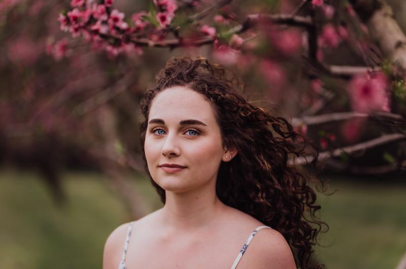 Katie Rose-36.JPG