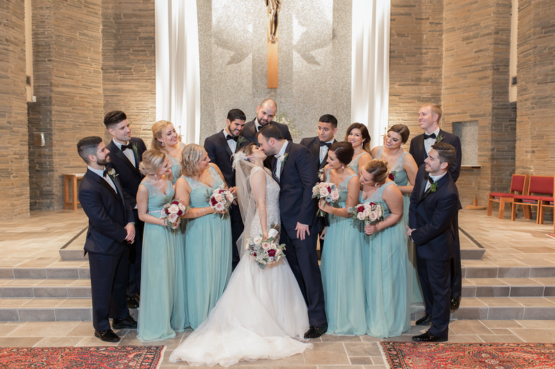 Houston Wedding Photography ~ Brianna and Daniel-1525.jpg