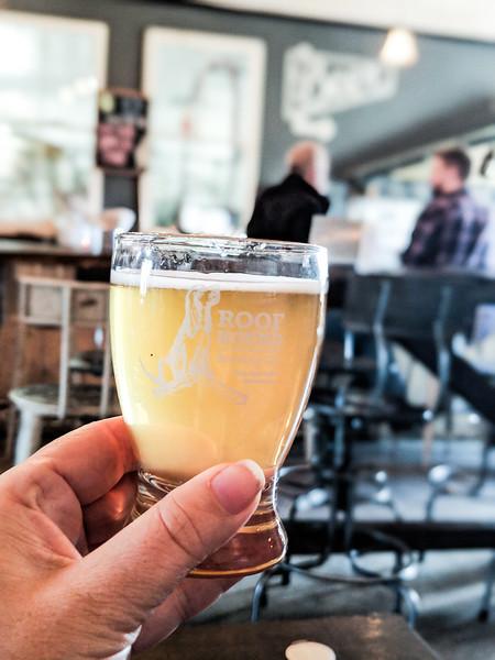 Roof Hound Brewery-8.jpg