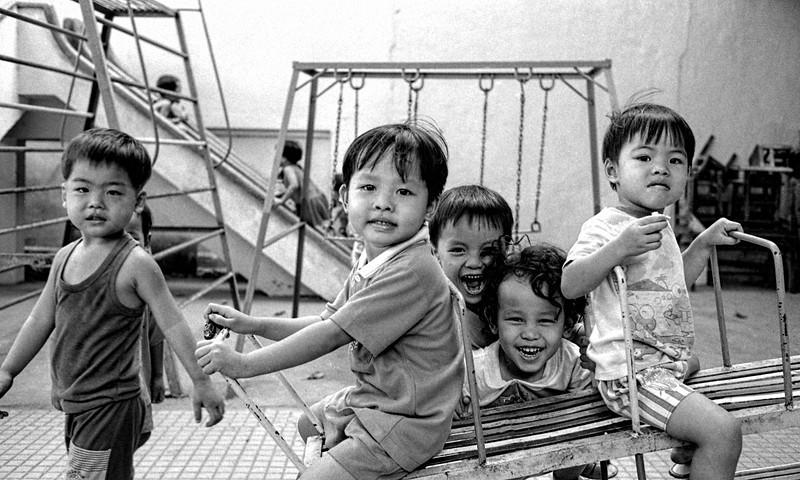 Children playing on equipment 12662 Blurb.jpg