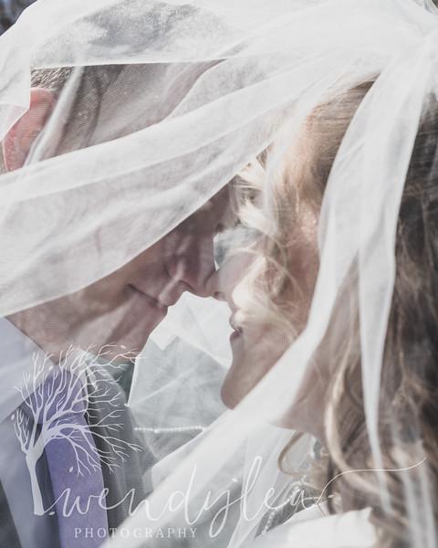 wlc Cheyanne Wedding5242020.jpg