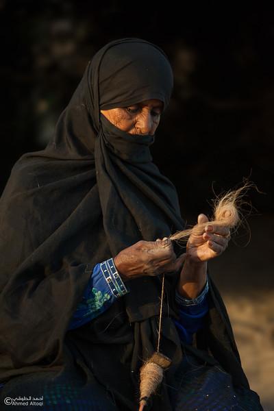 Traditional Handicrafts (43)- Oman.jpg
