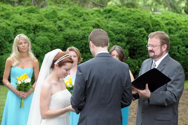 Wedding day 09.jpg