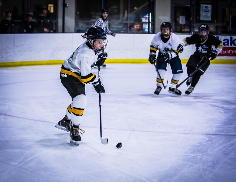 Bruins-111.jpg