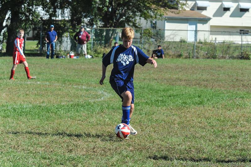 2016-10-15_ASCS-Soccer_v_StEdmond@RockfordParkDE_38.jpg