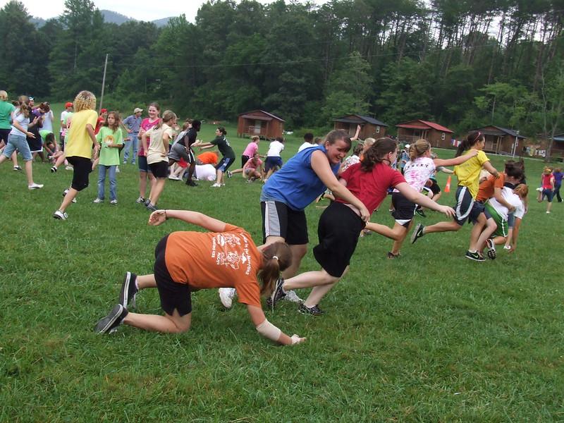 Camp Hosanna Week 5 (Teen Week-Smith) 009.JPG