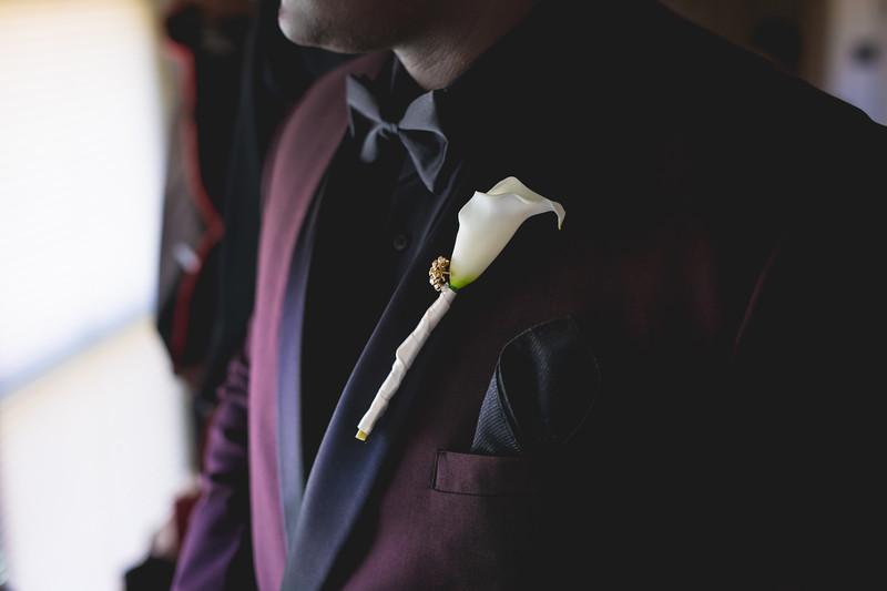 Benson Wedding-J-0090.jpg