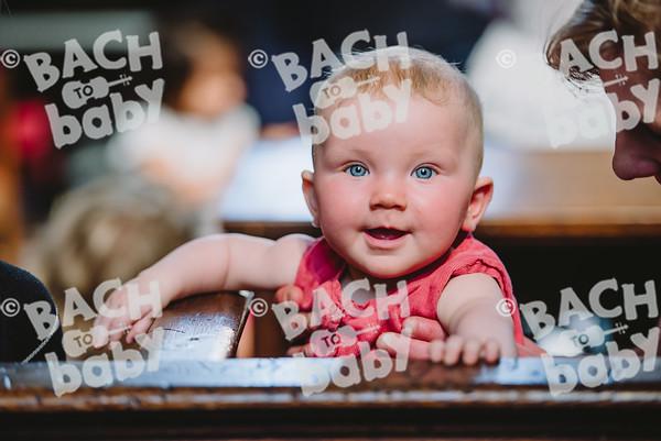 © Bach to Baby 2018_Alejandro Tamagno_Covent Garden_2018-05-07 043.jpg