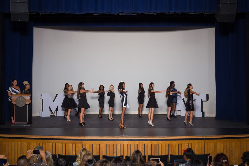 1A - Opening Number-10.jpg