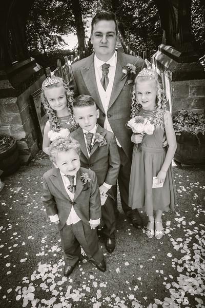 Herman Wedding-214.jpg