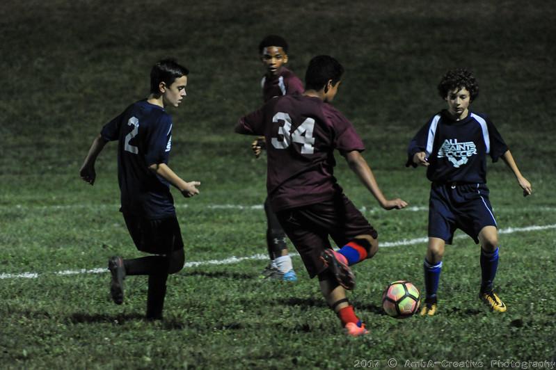 2017-09-22_ASCS_Soccer_v_Nativity@BanningWilmingtonDE_022.JPG