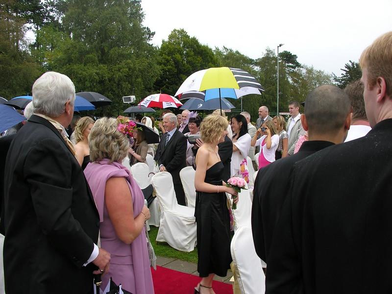 Andews_s_Wedding_021.jpg