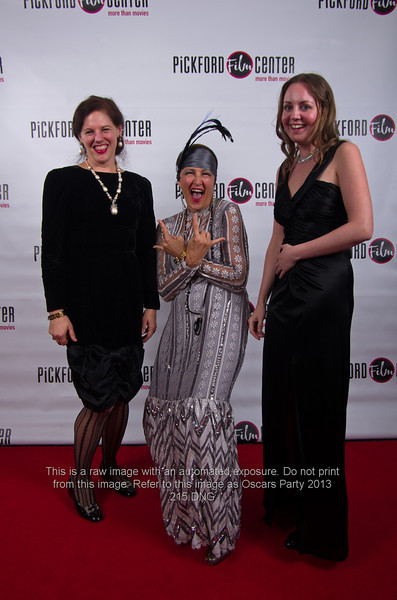 Oscars Party 2013 215.JPG