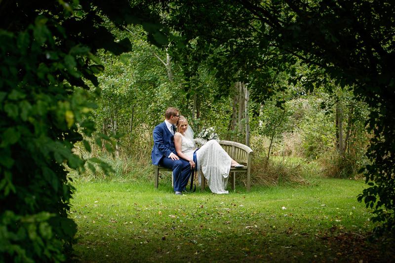 wedding-photographer-bride-groom-suffolk-(34).jpg