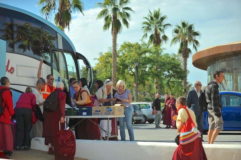 2012-10-18_Spain_FallFestival_K-Samatha 018.jpg