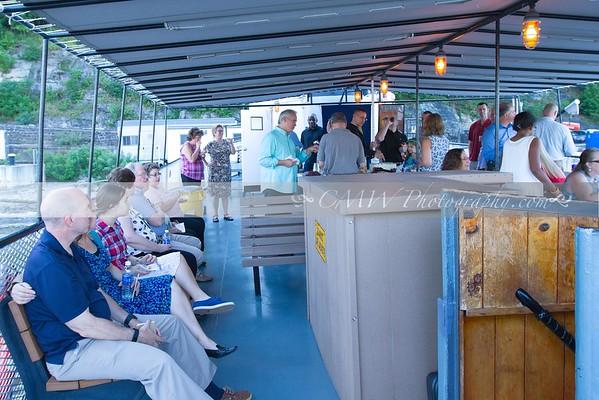 CH Anniversary Cruise (8.1.15)