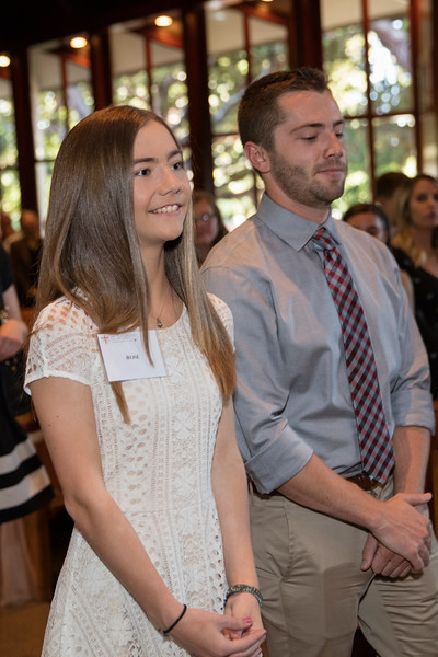 StRaymond-COnfirmation 2016-Opt--27.jpg