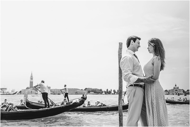 Fotografo Venezia - Wedding in Venice - photographer in Venice - Venice wedding photographer - Venice photographer - 145.jpg
