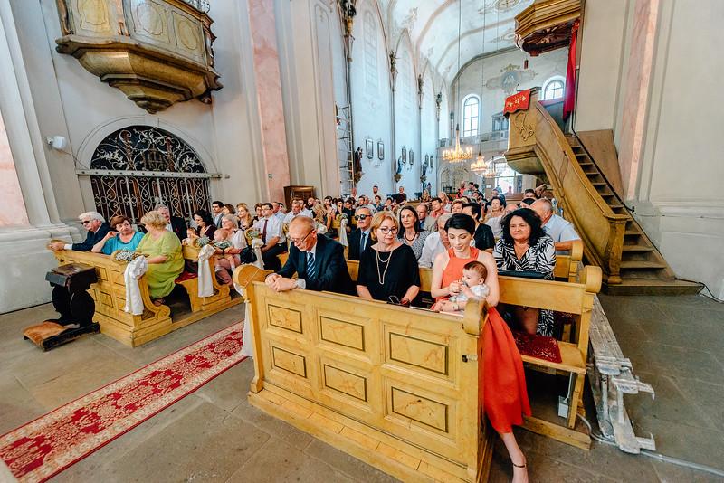 Nunta Sibiu - Fotograf Sibiu-24.jpg
