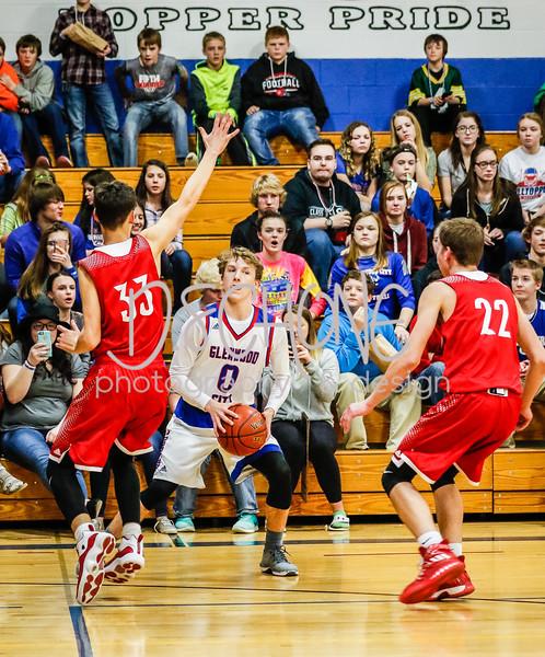 Boys Basketball vs Colfax Regional-39.JPG