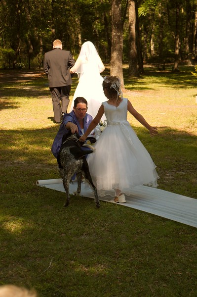 RDD_WEDDING_PROOF_ (10).jpg