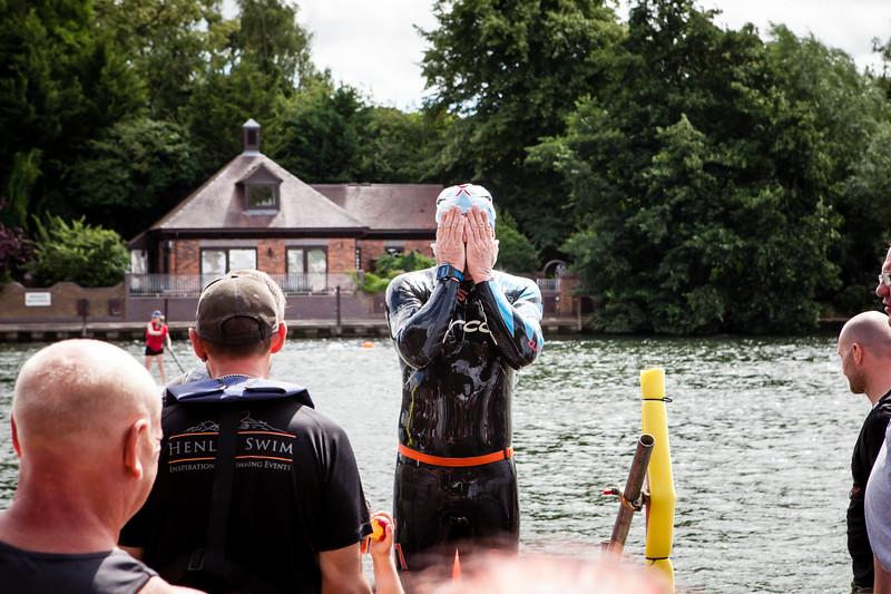 Thames-Marathon-1359.jpg