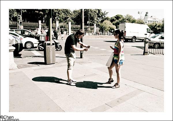 25-08-2011_12-04-05.jpg