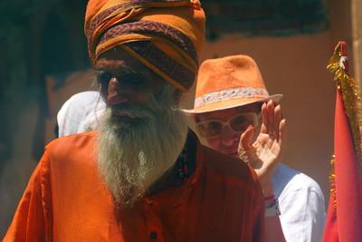 Люди Индии 2016. Сакральные долины Гималаев. Часть 2.