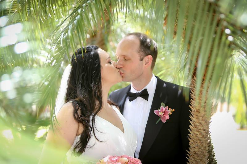 Lea & Joe | Biltmore Wedding