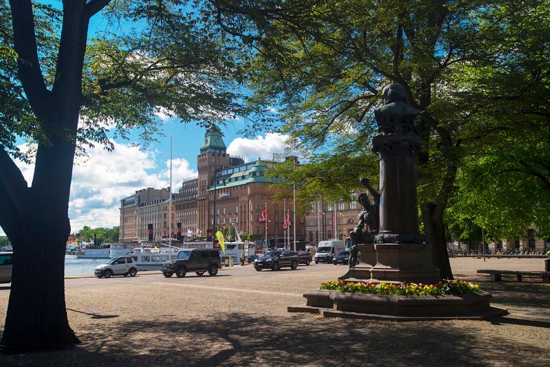 sweden_6.jpg