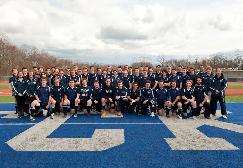 Rugby team-2.jpg