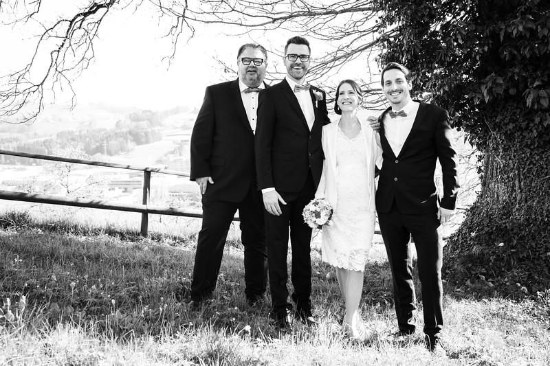 Hochzeit-Fraenzi-und-Oli-2017-422.jpg