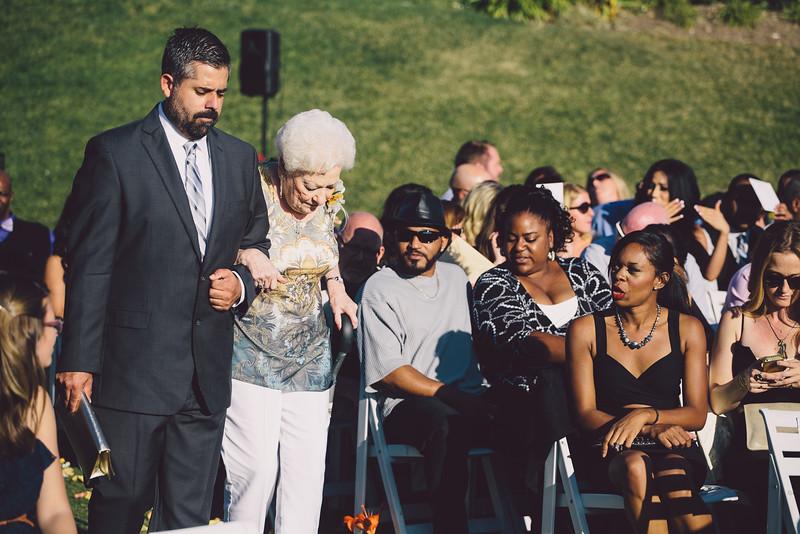 7 Ceremony.jpg