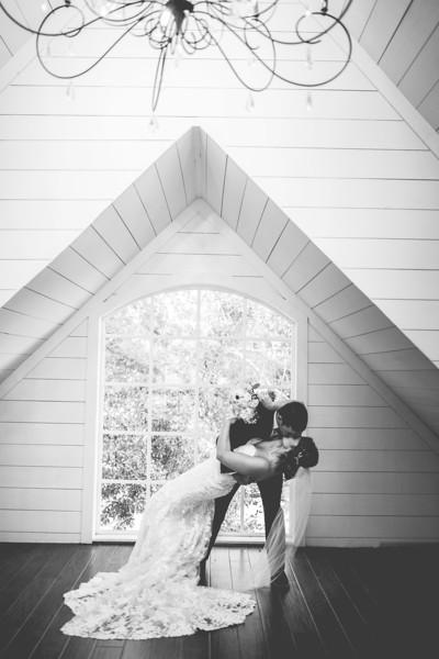 acacia and dan wedding print-758.jpg