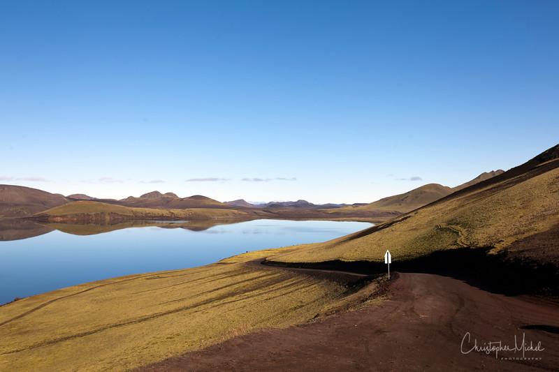 20110825_iceland2 porsmork_5695.jpg