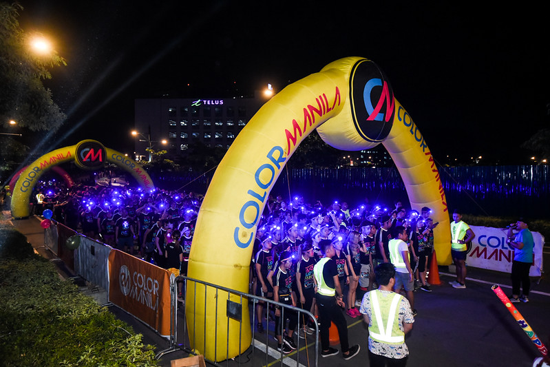 Color Manila Black Light Run (100).jpg