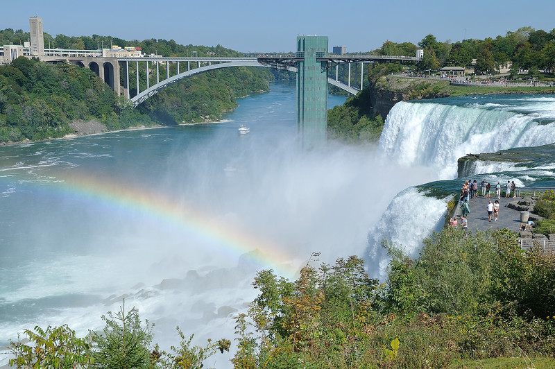 DSC_7799_038_Niagara.jpg