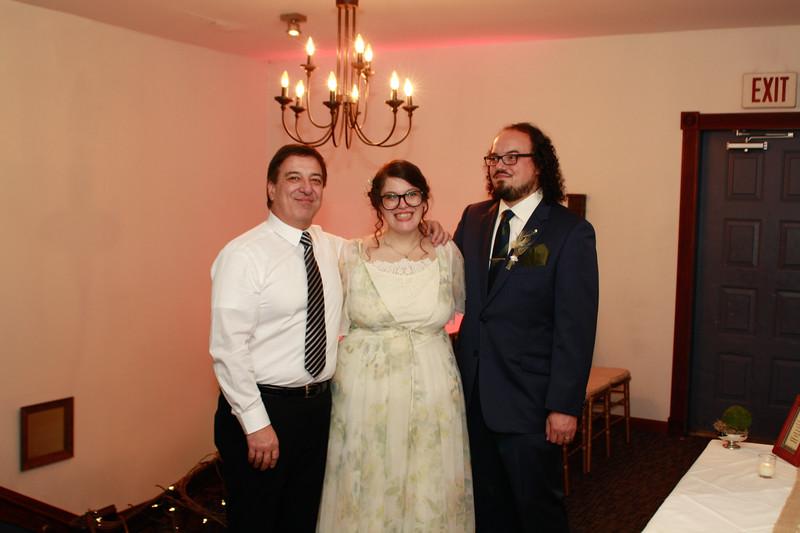Joanne and Tony's Wedding-1155.jpg