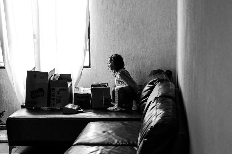 Sesión a day in a life Familia VF ( Querétaro, Querétaro )-2.jpg