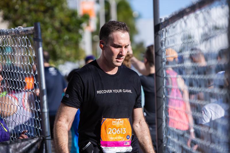 020920 Miami Marathon-152.jpg