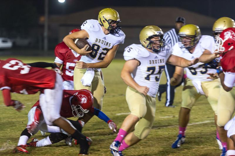 2012 Pulaski Academy vs McClellan-13.jpg