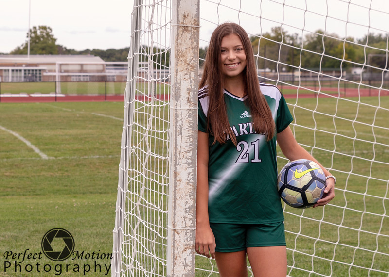 Ashley Soccer 03.jpg