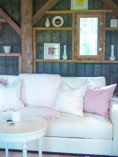 grey county treehouse couch.jpg