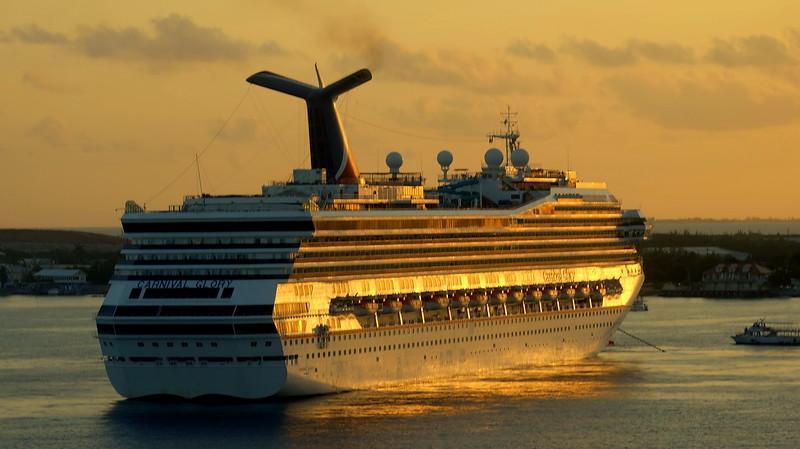 Cruise 03-14-2016 Grand Cayman 115.JPG